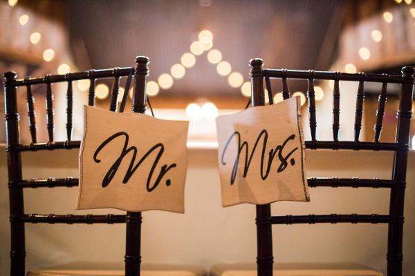 Browning Wedding at Moffitt Oaks
