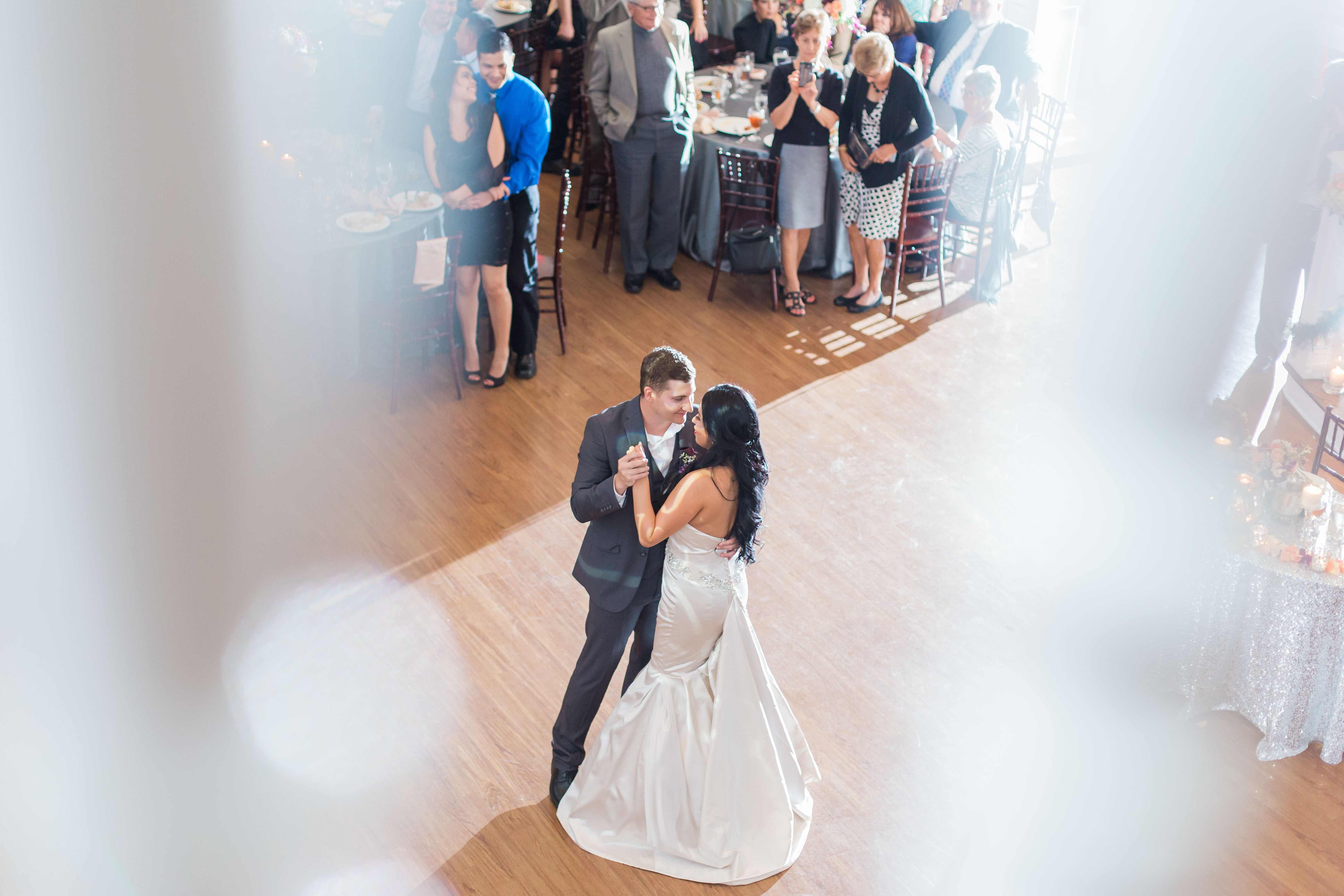 Kendall Plantation Wedding Boerne Fredericksburg TX Weddings