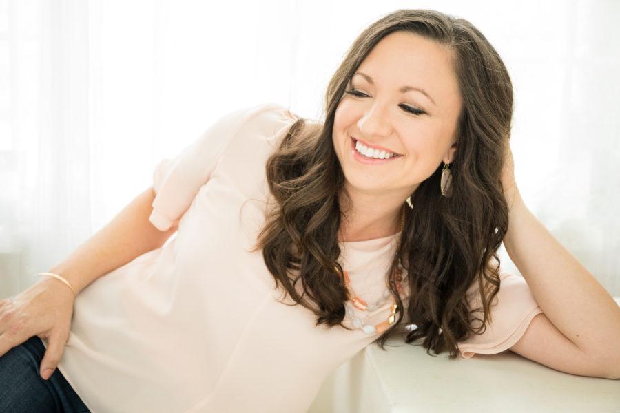 Lori Blythe