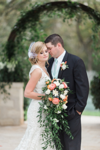 Fredericksburg TX Weddings, Springs Events