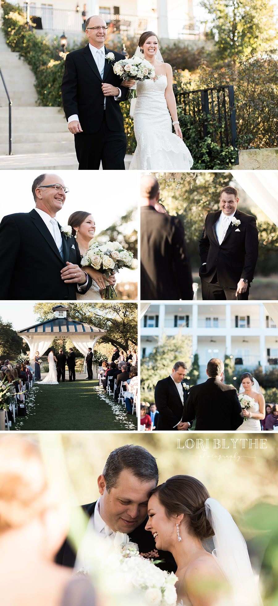 15 Kendall Plantation Wedding Boerne