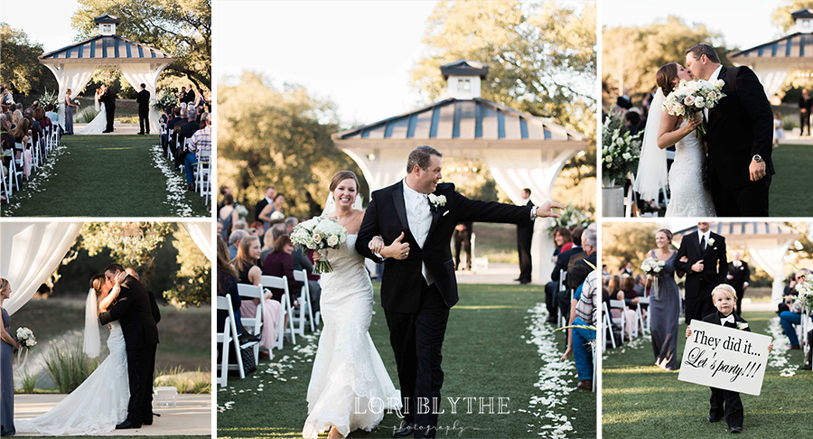 18 Kendall Plantation Wedding Boerne