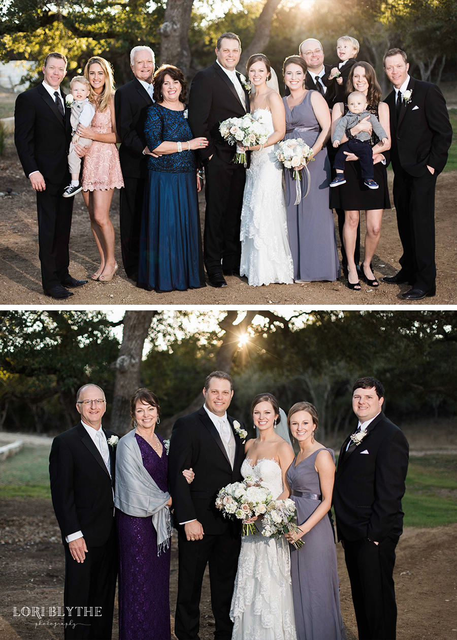 22 Kendall Plantation Wedding Boerne