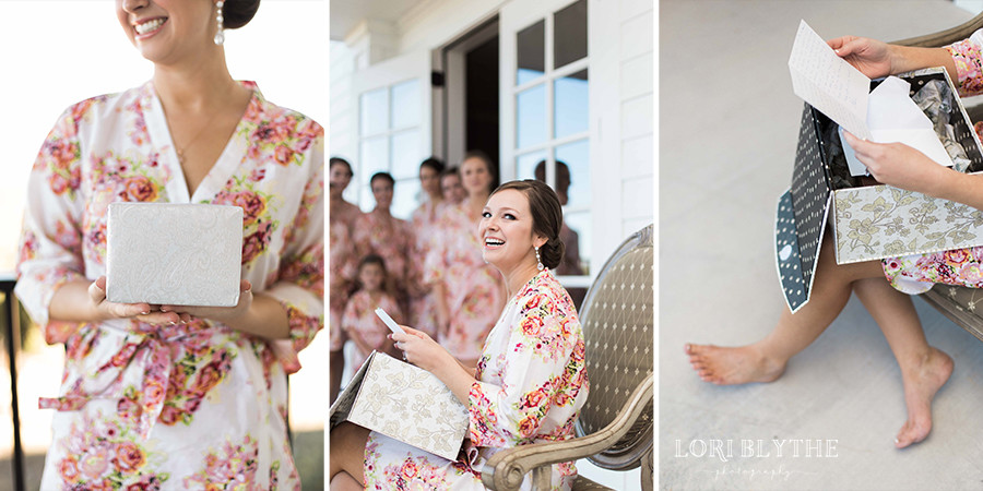 Kendall Plantation Wedding Photography Boerne, by Lori Blythe Photography
