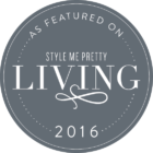 2 smp-badge_living-black_2016