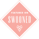 3 SWO_featured_on_badge1