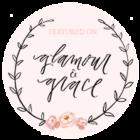 glamandgrace
