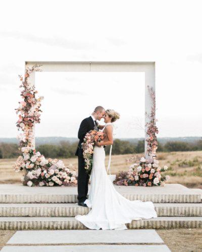 Fredericksburg Texas Wedding Photographer
